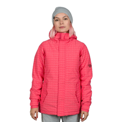 686 Authentic Paradise Insulated Jacket - Women's