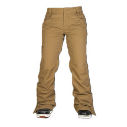 686 Authentic Patron Insulated Pants - Women's