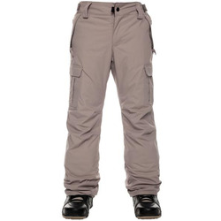 686 Boy's All Terrain Insulated Pants - Kid's