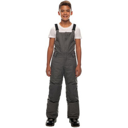 686 Boy's Cornice Insulated Bib - Kid's