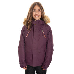 686 Ceremony Insulated Jacket - Girl's