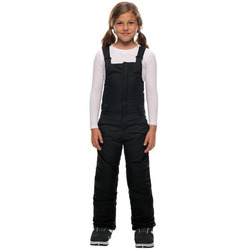 686 Girl's Cornice Insulated Bib - Kid's