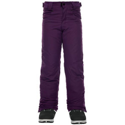 686 Girl's Elsa Insulated Pants - Kid's