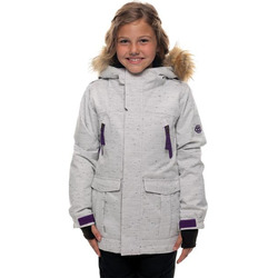686 Harlow Insulated Jacket - Kid's