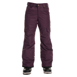 686 Lola Insulated Pants - Girl's