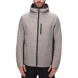 686 Apollo Primaloft Jacket