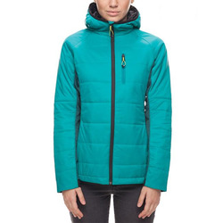 686 Eve Primaloft Jacket - Women's