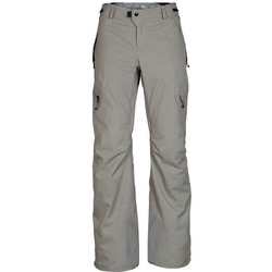 686 Geode Thermagraph Pant - Women's