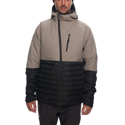 686 GLCR Hydra Down Insulator Jacket - Men's