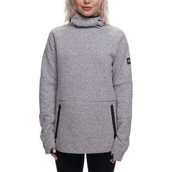 686 GLCR Knit Tech Fleece Hoody - Women's