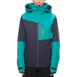 686 Solstice Thermagraph Jacket - Women's