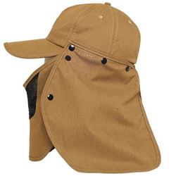 686 Waterproof Hiking Hat