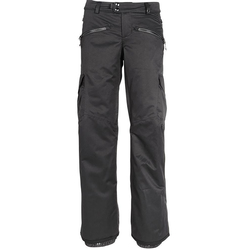 686 Mistress Insulated Cargo Pant - Women's