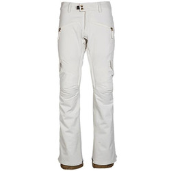 686 Mistress Insulated Pants - Women's