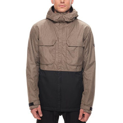 686 Moniker Insulated Jacket