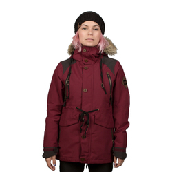 686 Parklan Ceremony Insulated Jacket - Women's