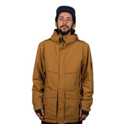 686 Parklan Field Insulated Jacket - Mens