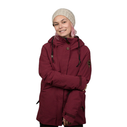 686 Parklan Mystique Insulated Jacket - Women's