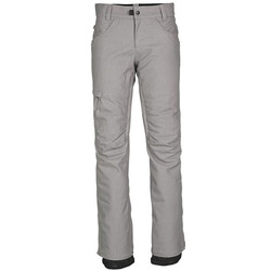 686 Patron Insulated Pant - Women's