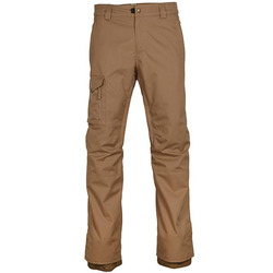 686 Rover Pant