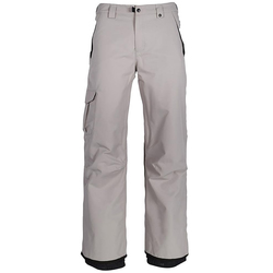 686 Supreme Cargo Shell Pant - Men's
