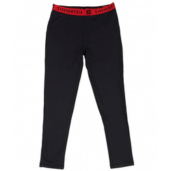 686 Thrill Baselayer Pant - Boy's