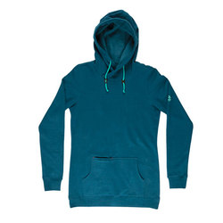 686 Wanderlust Pullover Fleece - Womens