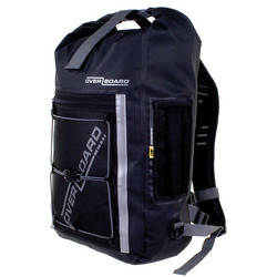 OVERBOARD WATERPROOF PRO-SPORT BACKPACK