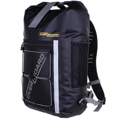 OVERBOARD PRO-LIGHT WATERPROOF PACK
