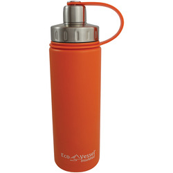 BOULDER 20 OZ INSULATED BOTTLE