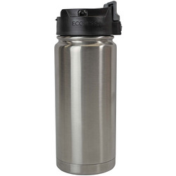 PERK INSULATED COFFEE TOP