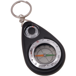 MUNKEES COMPASSES