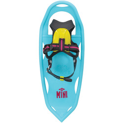 ATLAS KIDS SNOWSHOE