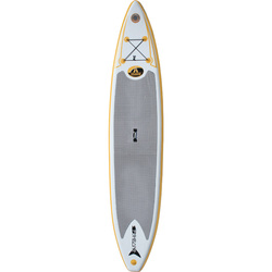 FISHBONE SUP W/ PUMP