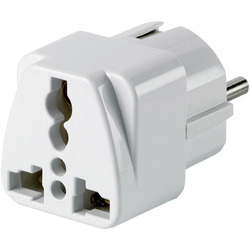 DESIGN GO ADAPTORS