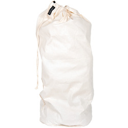 COCOON STORAGE BAG