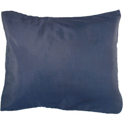 COCOON PILLOWCASE
