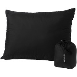COCOON TRAVEL PILLOWS