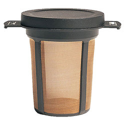 Liberty Mountain MSR Mugmate Coffee/Tea Filter