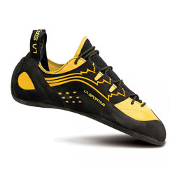 Men's Climbing Shoes