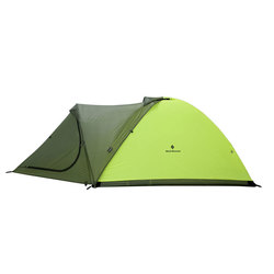 Black Diamond Tents & Shelters