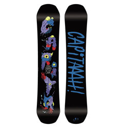 Capita Children of Gnar Snowboard 2016