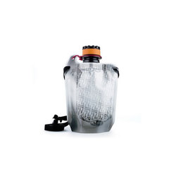 GSI Highland Flask 9oz