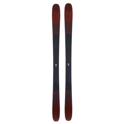Line Chronic Skis