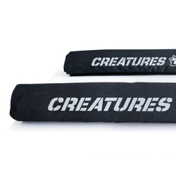 Creature of Leisure Surf Racks