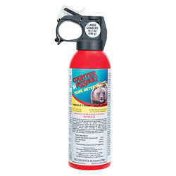 Liberty Mountain Counter Assault Bear Spray