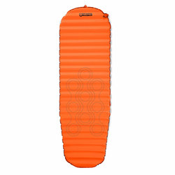 Nemo Flyer™ Self-Inflating Sleeping Pad