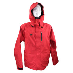 Homeschool Cosmos 2.5L Jacket
