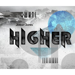 Jeremy Jones Higher Movie