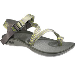 Chaco Fantasia Sandals